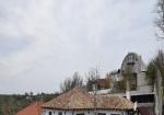 !!! * !!! Новый дом Калиманци, Варна !!! * !!!