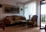Трехкомнатные апартаменты вид на море! 3 комнаты 2 спальни Святой Влас