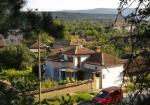 По доступной цене хороший дом с садом, в Болгарии