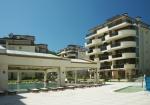 Продается апарт-комплекс класса Люкс в Болгарии