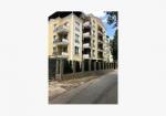 Продается квартира в Болгарии Солнечный берег
