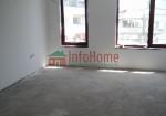 Продается новая 2-х этажная квартира (пентхаус), от Застройщика