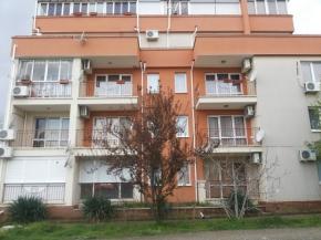 Продается студия в г. Созополь, Болгария