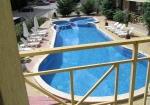 Продам 2-х комнатную квартиру в Солнечном береге