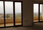 Продам 2-комнатную квартиру в Варне, Траката