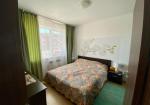Продам 2 комнатные аппартаменты, Солнечный берег, 500 метров от моря
