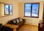 Продам 2х комнатную квартиру в Банско!