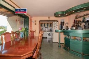 Продам апартамент в центре Варны