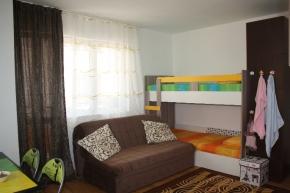 продам аппартаменты в Равде
