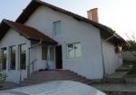 Продам дом с.Близнаци, область Варна, 3км до пляжа
