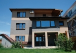 Продам дом в Бургасе 5 мин до пляжа