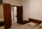 Продам двухкомнатную квартиру Солнечный берег квартал Чайка, 8240