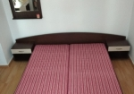 Продам кровать и письменный стол