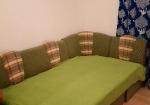 Продам мебель угловой кухонный уголок, и деревянный стол
