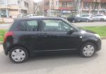 продам Suzuki Swift 1,3DDiS 2007год
