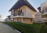Продаю дом в Свети Влас (Болгария)