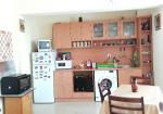 Продаю квартиру в Кранево