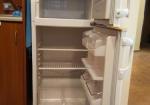 Продаются два холодильника на СБ