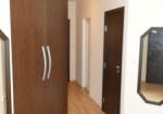 Продаются меблированные апартаменты в Болгарии