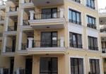Продажа И сдача аппартаментов в св. ВЛАС,Болгария