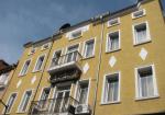 СКИДКА -1комнатный апартамент в аренду г. Варна Идеален Център