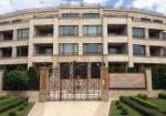роскошный апартамент в самом сердце приморского парка варны