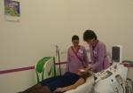 Салон красоты Pretty Lab предлагает аппаратную косметологию в Софии