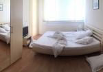 Сдача 2-х комнатного апартамента в аренду