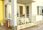 Сдам 2х комнатные апартаменты Солнечный берег