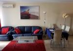 Сдам 2спальные апартаменты Несебр Болгария 100м. пляж в августе 2018г