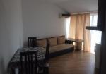 Сдам апартамент с одной спальней в Святом Власе