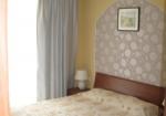 Сдам двухкомнатный апартамент в Green life beach resort - Созополь