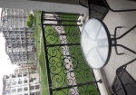 Сдам Поморие, Центр, 2х комнатная кв.Айвазовский парк, 5 мин до пляжа