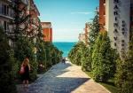 Сдам Собственные трех комнатные апартаменты в Марина Вью Форт Бич