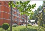 Сдам студию в Комплексе курортных апартаментов Гербер Резиденс 2