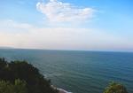 Сдаю собственный апартамент у самого моря с пляжем YooBulgaria, Обзор