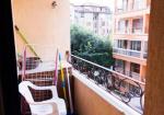 Сдаю апартамент в Варне