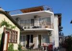 сдаю в аренду гостевой дом в Обзор, Болгария