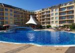 Скупаю квартиры в Болгарии
