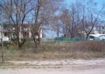 Собственник продает привлекательный участок земли в Приморско,Болгария