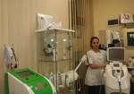 Лечение акне мезотерапией - промоция салона Pretty Lab