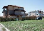 Срочный выкуп домов, апартаментов, любой ценовой категории