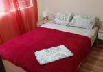 Варна центр - Аренда квартир по лучшим ценам