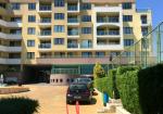 Супер апартаменты в Варне на берегу моря!