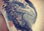 Tattoo&PMU
