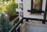 VIP комплекс Oasis & Spa Resort - Студия 70 кв.м., г. Лозенец