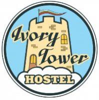 Хостел в Софии Ivory Tower