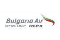 Болгария Эйр