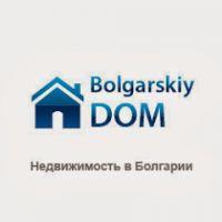 Агентство недвижимости BolgarskiyDom