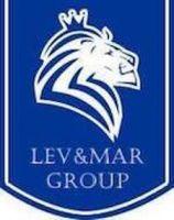 LEV&MAR GROUP